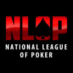 National League of Poker
