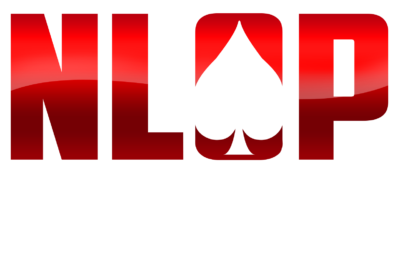 NLOP: The National League of Poker