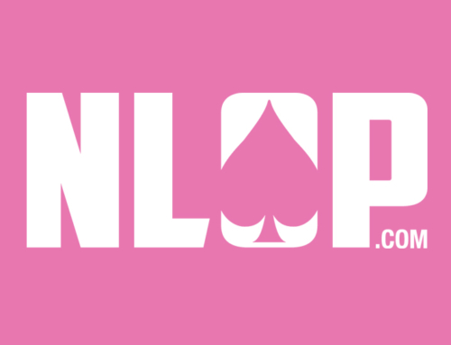 NLOP for Breast Cancer Awareness