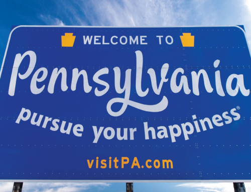 Pennsylvania Holding Out with No Definitive Date on Poker
