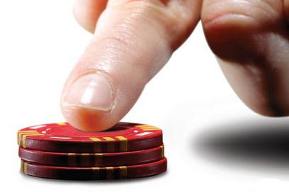 Tiny Chip Stack Strategy