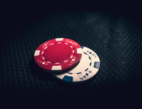 Overlimping: When & How To Limp Behind Preflop