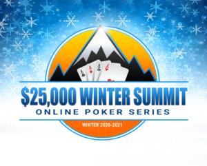 winter summit series