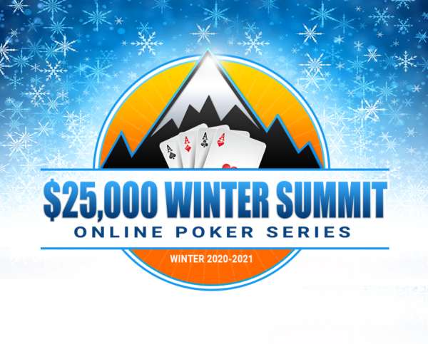 winter summit series