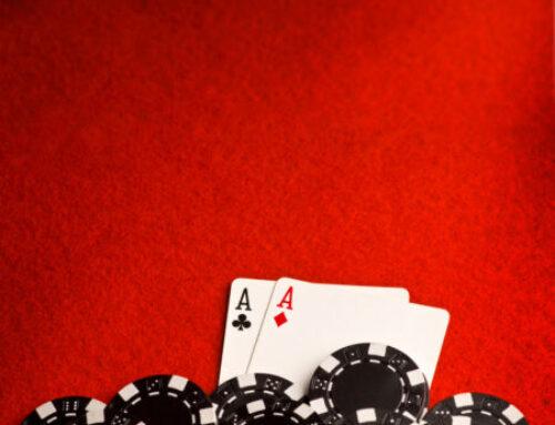 Best Starting Poker Hands in Hold 'em