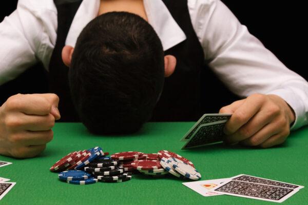 micro stakes poker