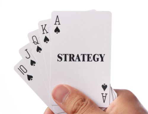 Ultimate Guide to Poker Strategy